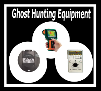 Need Equipment? Buy Now!