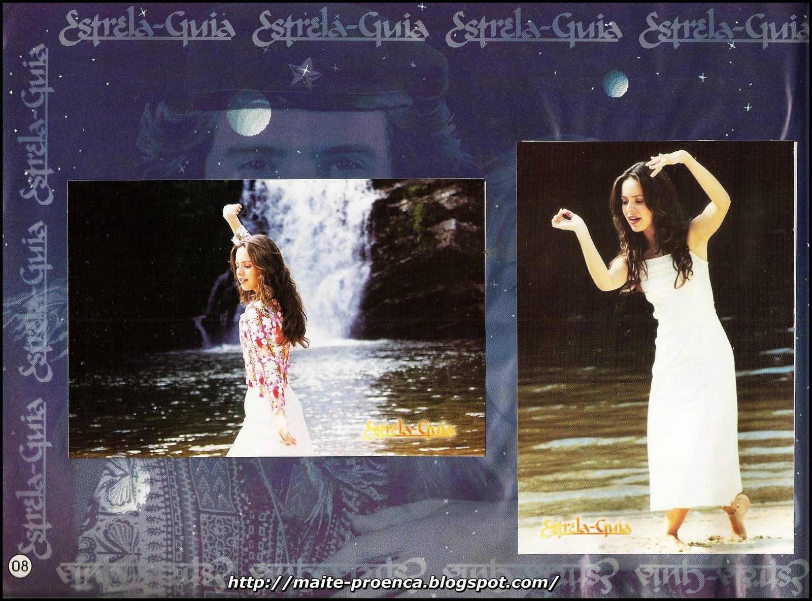 691+2001+Estrela+Guia+Album+(9).jpg