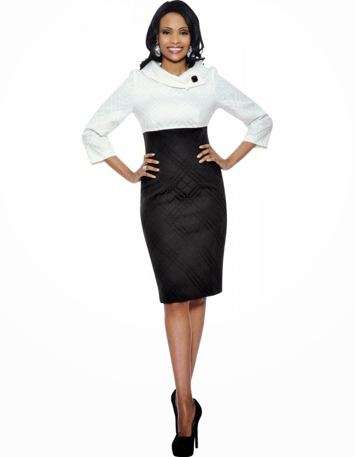 Ladies Church Suits Womens Church Suits Church Suits For Women
