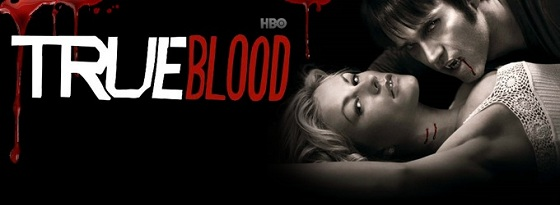 Banner+True+Blood Série True Blood Legendado RMVB e AVI Dublado | Download Baixar