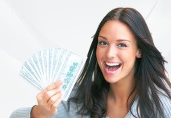 Loanswire money