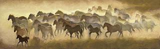 caballos-corrindo-en-paisajes