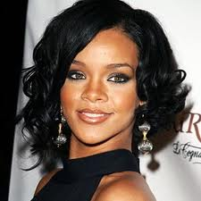 Short Bump Weave Hair Styles | Search Results | Hairstyle Galleries