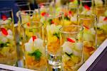 Saladinha de Frutas
