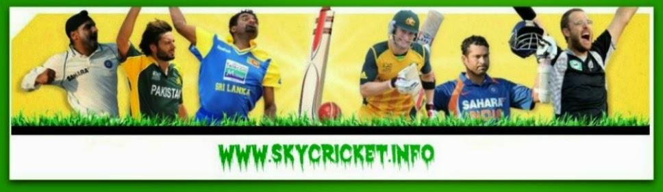 www.skycricket.info