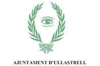 Ajuntament Ullastrell