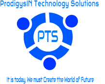 ProdigysIN Technology Solutions