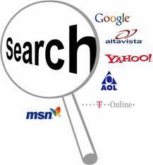 поиск search