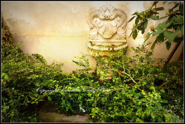 Cadre Noir antiquités et galerie d'art Versailles