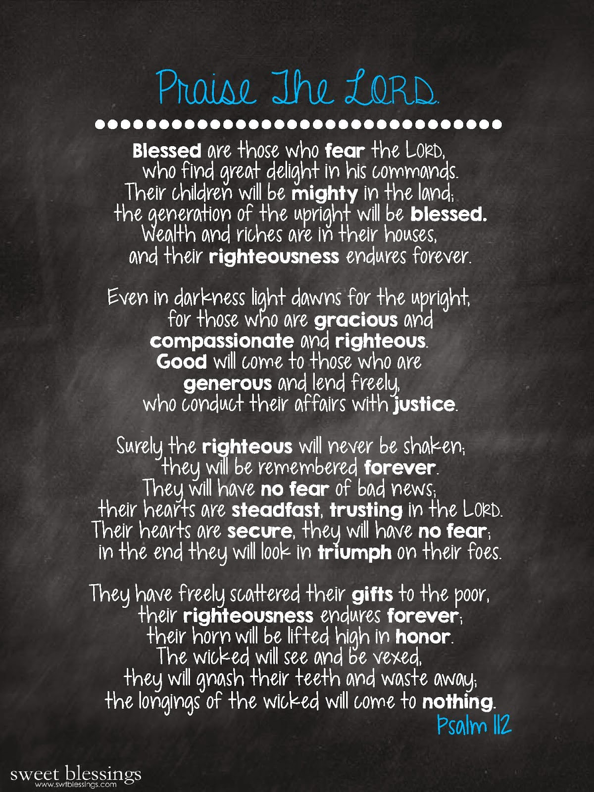 I will survivor lyrics