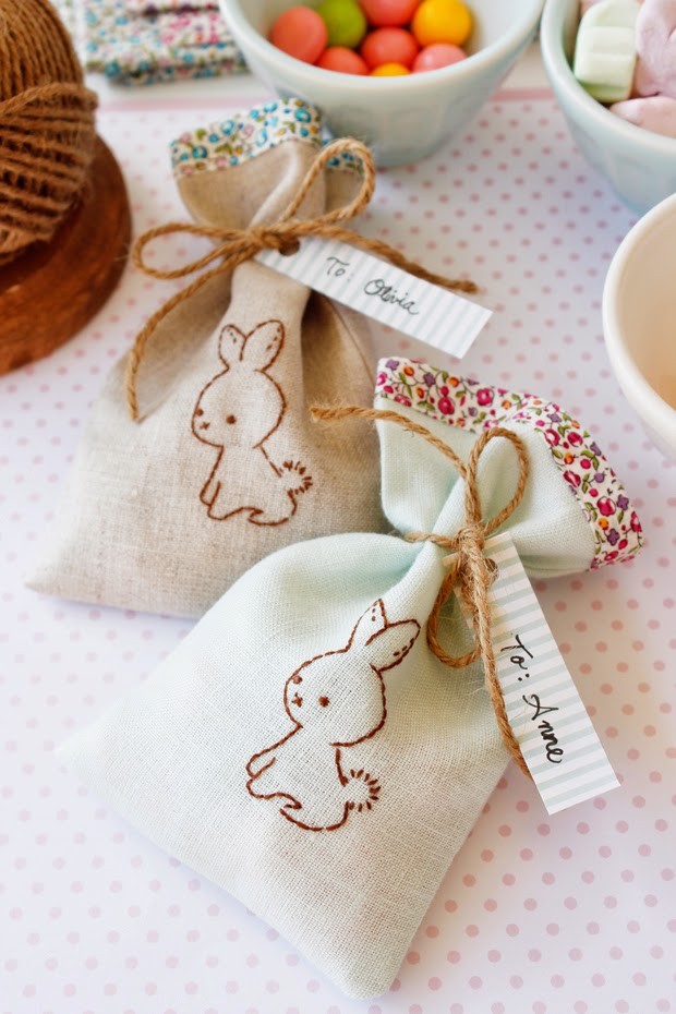http://www.ehow.com/ehow-crafts/blog/diy-wee-brown-bunny-treat-bags