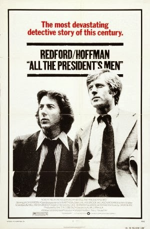 a story of power and corruption in all the presidents men by carl bernstein and bob woodward A burglary at the local democratic headquarters was too much like most of what he had been doing -- investigative pieces on unsanitary restaurants and small- time police corruption woodward had hoped he had broken out of that he had just finished a series of stories on the attempted assassination of alabama governor.