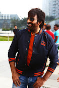 Ravi Teja photos from Power movie-thumbnail-14
