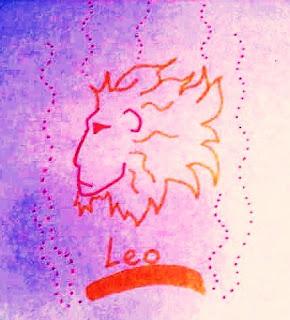 Signo de Leo