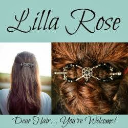 Lilla Rose
