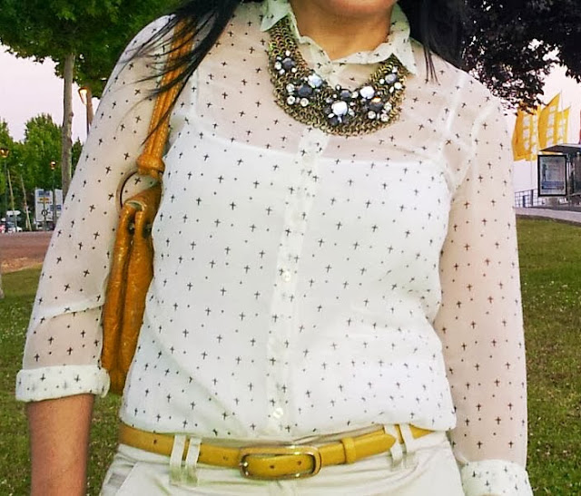 collar_joya