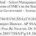 Extended Term of TS SMCs Untill Further Govt Orders