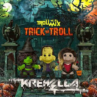 Krewella Troll Mix 6
