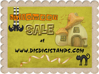 http://www.disdigistamps.com/halloween-sale.html