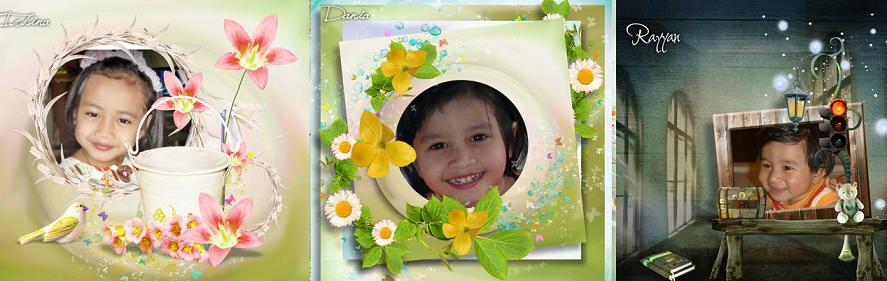 sayangkuzie.blogspot.com Contest
