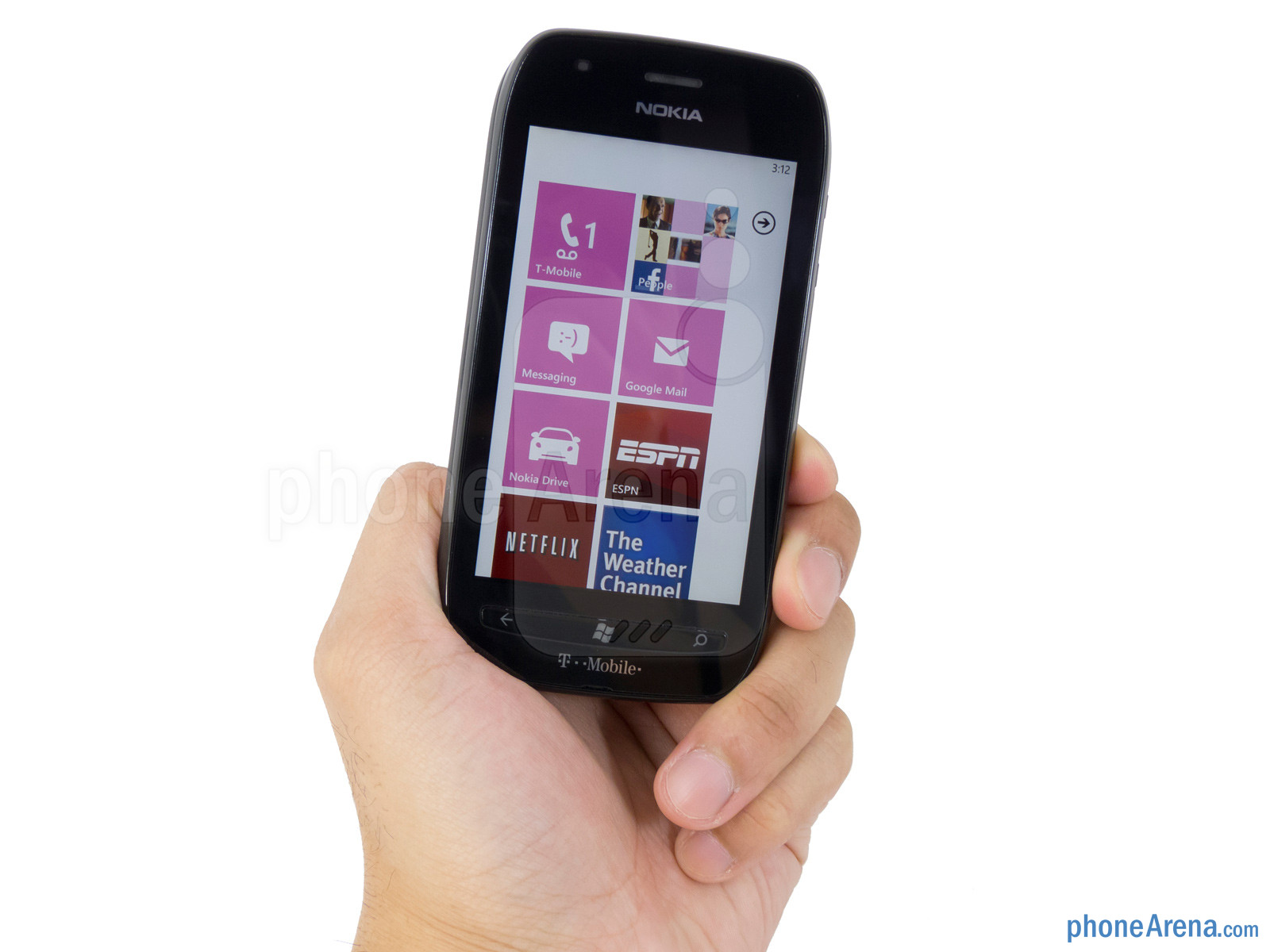 http://1.bp.blogspot.com/-ExT5hzeuJN8/T5CAhej1I1I/AAAAAAAADHM/K0adHLaCXM0/s1600/Nokia-Lumia-710-Review-Design-03.jpg
