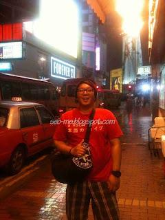 Foto Paling Baru Mario Maulana Pemain Anak Jalanan RCTI