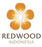 Redwood Indonesia