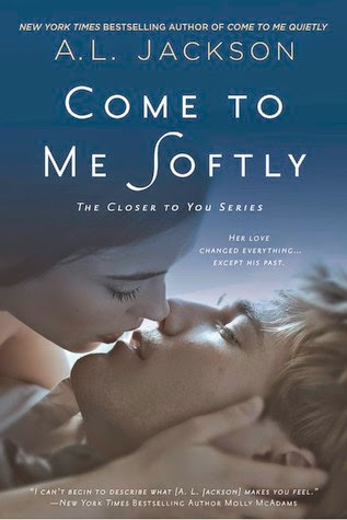 https://www.goodreads.com/book/show/18482768-come-to-me-softly?from_search=true