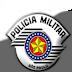 Resolução da prova de soldado PM - julho de 2014