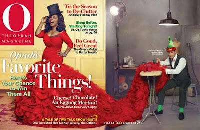 http://www.oprah.com/gift/Present-Cake?editors_pick_id=46528