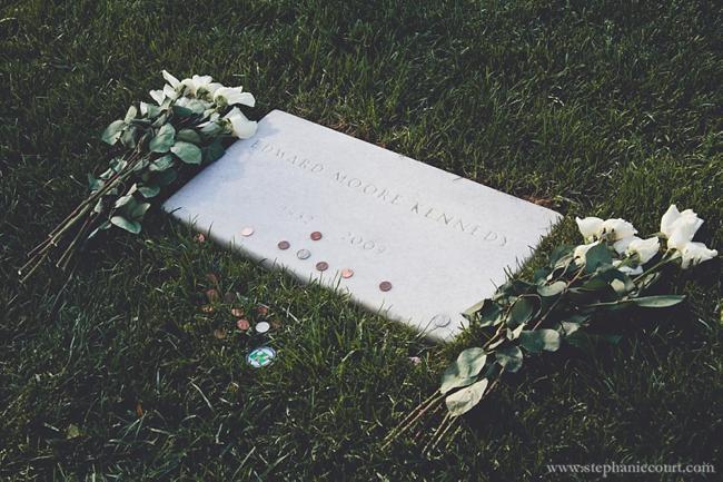 """""""arlington national cemetery"""""""