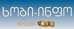 www.khobi.info