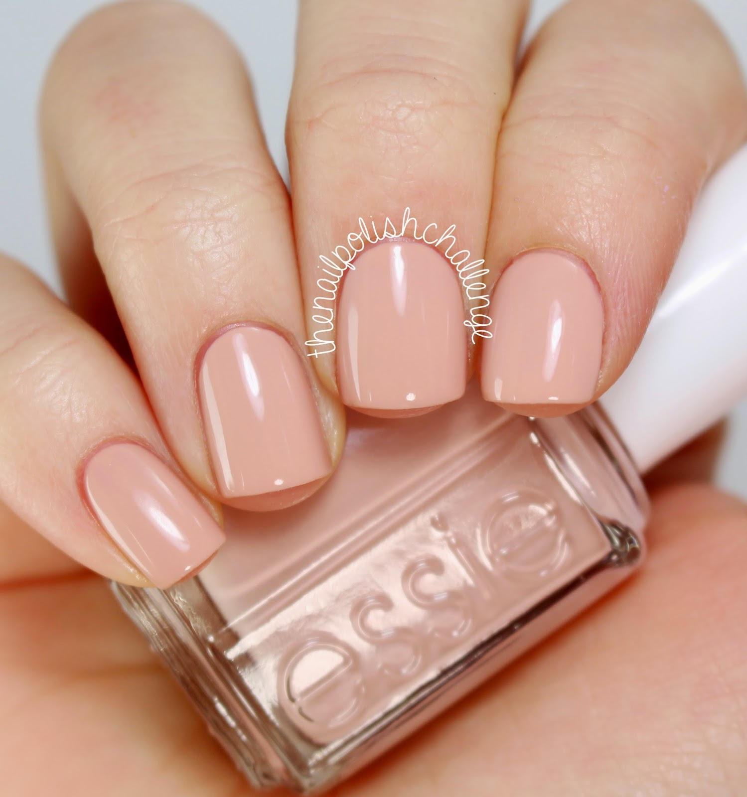 HB Beauty Bar Review: Essie Hide and Go Chic Spring 2014 Collection ...