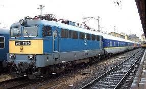 railway-budget 2013-14