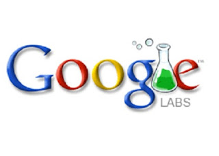 Google Labs, Google Buzz to shutdown