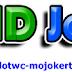 Jasa Sedot wc Mojokerto online. 085777-308038