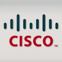 Cisco Hiring in Bangalore 2014