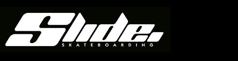 SLIDE SKATEBOARDING | Revista especializada en difundir lo mejor del Skateboarding Peruano