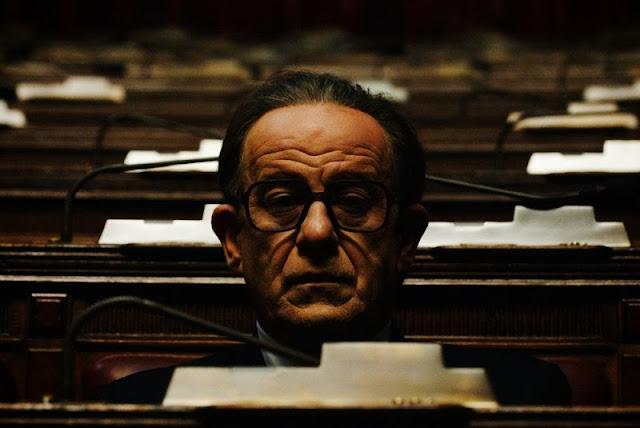 Top 10 film italiani 2000 2010 il meglio del cinema for Il divo giulio