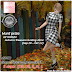 :SMC: SLEEVE DRESS - KIYOMIZU HUNT nº32