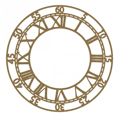 http://creativeembellishments.com/large-clock-face-4.html?search=Clock Face 4