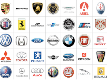 Chrysler Sports Car Names