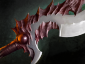 Abyssal Blade, Dota 2 - Mortred Build Guide