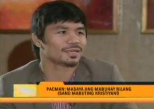 Born again christian dating philippines