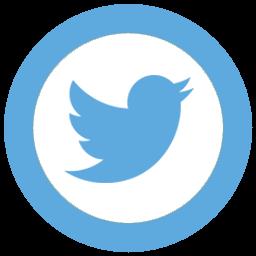 Tuiteanos