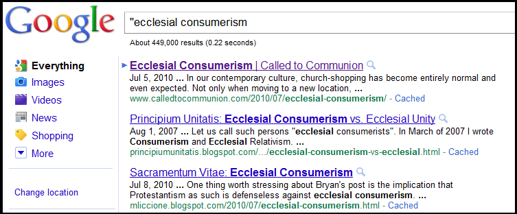 consumersim how it controls our society essay Is consumerism embedded in american society the teams of the crucible can be seen in our society today and in the cancer and american cancer society essay.