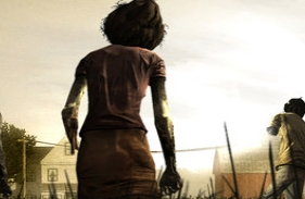 walking dead: the game ios 1.1 ipa free