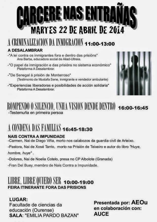 Xornadas Ourense 22-04