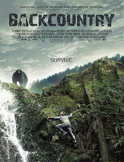 En el bosque sobrevive (2014)