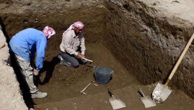 http://www.opoae.com/2013/04/kota-tempat-asalnya-nabi-ibrahim.html